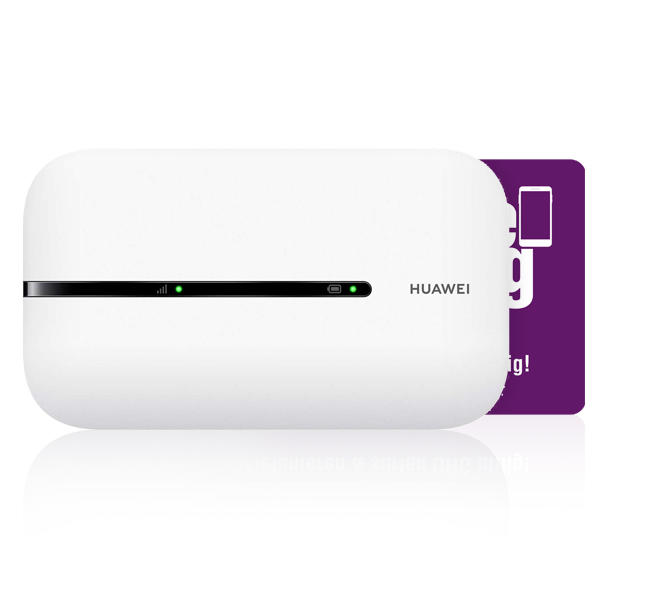 Huawei WLAN-Dongle