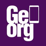 (c) Georg.at
